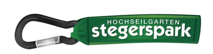 Logo-HSG-Stegerspark-single